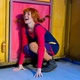 "Chat Noir: Victoria Productions AS presenterer ""Pippi feirer jul"""