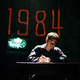 Nationaltheatret, Torshovteatret:«1984»