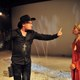 Nationaltheatret, Amfiscenen «Istialia»