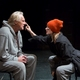 Nationaltheatret, Amfiscenen: «Kong Lear»
