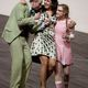 Deutsches Theater:«Die Wildente »